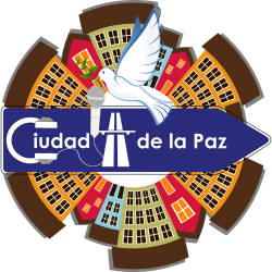 Ciudad de la Paz